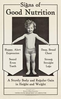 Eugenic health